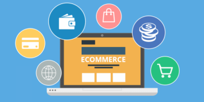 Pakistan e-commerce industry transactions hit highest level of history