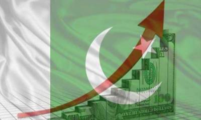PTI government unveils 10 points strategy for economic takeoff