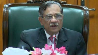 SC seeks report from Federal, Provincial govt over drug abuse in educational institutions