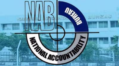 Transparent accountability is imperative for economic revival: Analysts