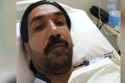Who killed mastermind of Chinese consulate attack Aslam Achu in Afghanistan?