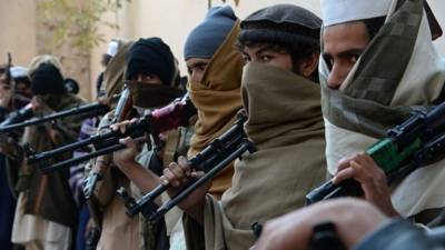 Afghan Taliban reject Afghanistan government offer: Report
