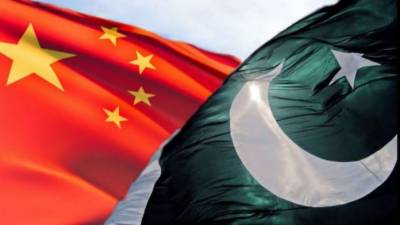CPEC loans: True facts and figures revealed