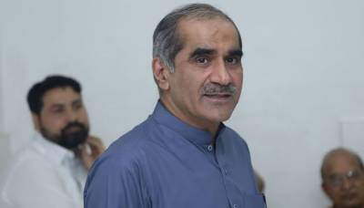 Former Railways Minister Saad Rafique leased previous Railways lands to his front men: sources