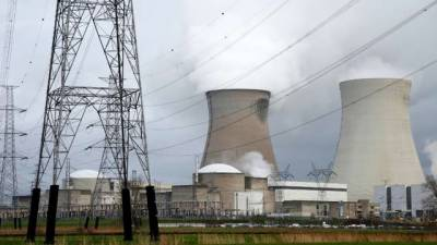 India seeks 15,000 tonnes stockpile of uranium for 22 nuclear power plants