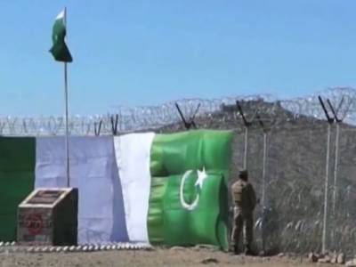 Pakistan Army achieves historic milestone