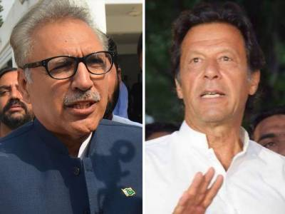 2.5 crore out of school children: PTI government to launch nationwide campaign