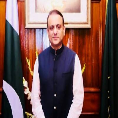 Best local body system to be introduced soon: Aleem