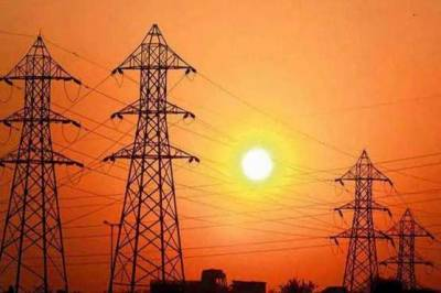 Electricity loadshedding in Punjab including Lahore my hit 10 hours: Report