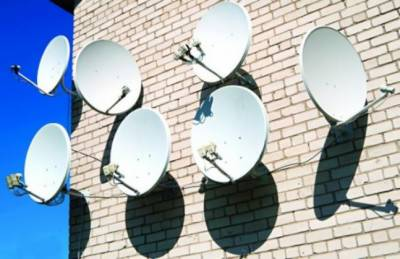 Illegal sale of Indian DTH in Pakistan, SC disposed off the case with directions