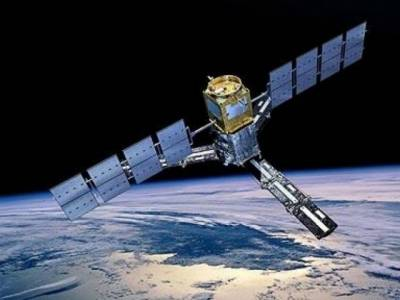 Pakistan becomes one of the first country to hook on to China's BeiDou Satellite Navigation System for Military purpose: Sources