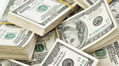 US Dollar registers yet another increase against Pakistani Rupee in open market