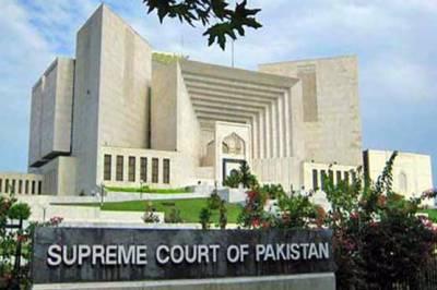 Transfer of Urban Properties: SC gives landmark judgement