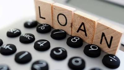 $1 billion loan so far in 2018-19: Top 10 lending countries to Pakistan