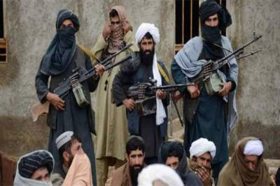 3,705 civilian casualties out of 4,170 in Afghanistan resulted from US and Afghan Forces, claim Taliban Report