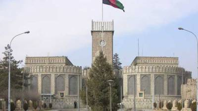 Afghanistan asks US to share its future Afghan policy