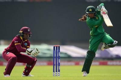 International Cricket team to visit Pakistan for three match T20 series