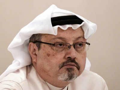 Khashoggi murder rial opens : Saudi prosecutor seeks death sentences