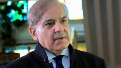 NAB acquires details of Shahbaz Sharif assets, accounts and vehicles
