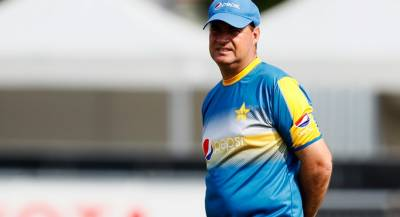 Pakistan Coach Mickey Arthur gives lame excuses for defeats in South Africa