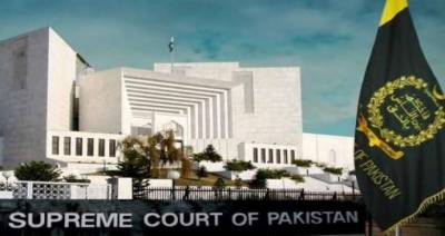 Pakistan Railways cannot sell its land but lease: SC ruled