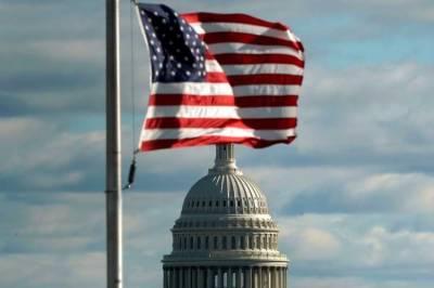 Trump, Democrats fail to strike deal to end partial shutdown