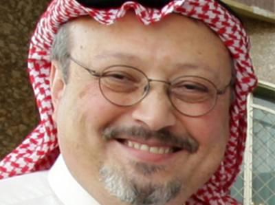 US says Saudis still lack credible account of Khashoggi murder