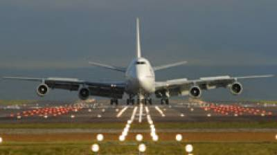 Licence of 28 Pakistani pilots suspended by CAA