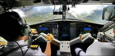 16 Pilots, 65 crew members licences cancelled and suspended by CAA