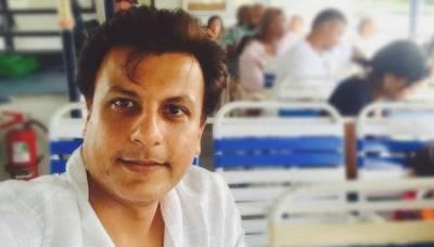 Barrister Fahad Malik murder case hearing held in ATC Court