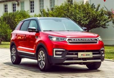 China's automobile giant making millions dollars entry into Pakistani market