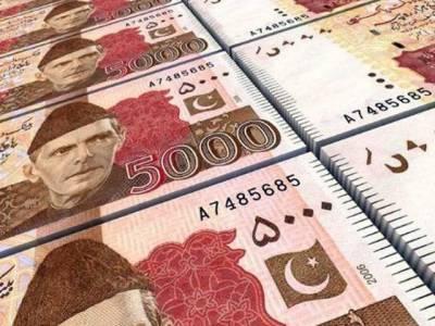 Each Pakistani now owes Rs 127,000 debt: Report