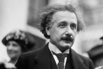 Indian scientists dismissed Einstein and Newton theories, claim Ancient Hindus made inventions