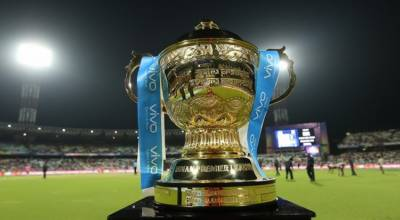 IPL 2019 to be held in India despite election clash