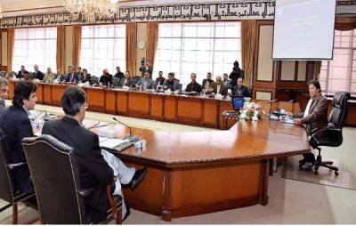 It's unacceptable to punish people for theft, mismanagement in gas, electricity deptt: PM