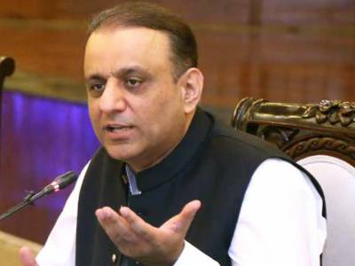 OLMT stations to be commercialised: Abdul Aleem