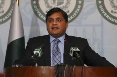 Pakistan Foreign Office responds over media reports of change in Afghanistan Visa Policy