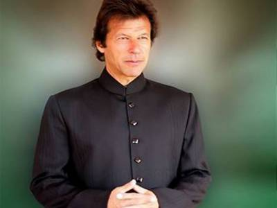 PM Imran Khan act termed as brilliant diplomatic move even by many Indians