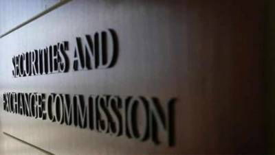 SECP warns public against investment in this Fake Company