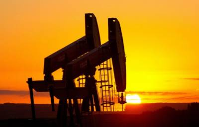 Yet another leading oil and gas exploration giant interested in making investment in Pakistan