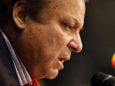 IHC to hear Nawaz's plea against Al-Azizia conviction on January 21
