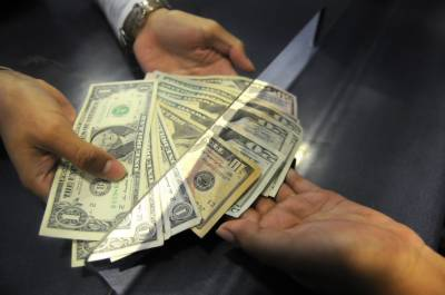Pakistan foriegn remittances increased by $1 billion, top 10 countries by remittances