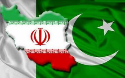 Pakistan Iran strategic alliance has isolated US in the Region: International media