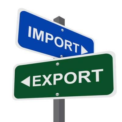 Pakistan trade deficit registers significant decline
