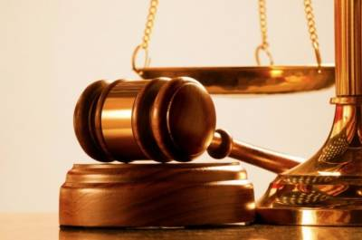 ATC adjourns PTV, Parliament buildings attack case hearing till February 12