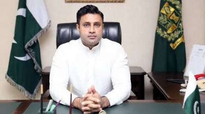 Govt committed to bring more reforms in EOBI: Zulfiqar Bukhari