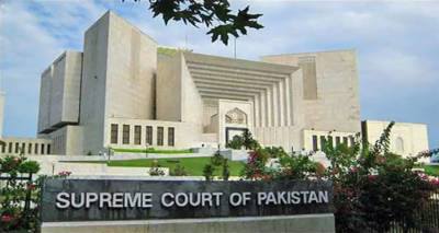 SC orders 20pc reduction in private school fees charging over Rs 5,000