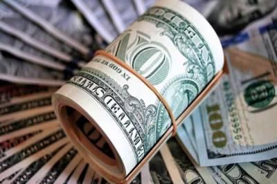 US Dollar registers increase against Pakistani Rupee in open market