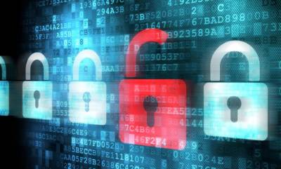 Fifth Generation Warfare: Pakistan and China to set up state of a the art Cyber Security Centre in Pakistan