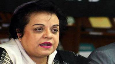 Govt committed to improve Human Rights situation: Mazari